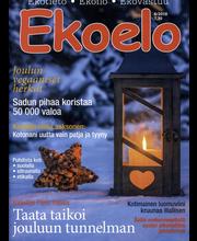 Eko Elo