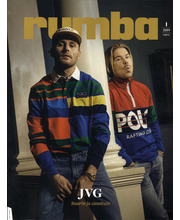 Rumba aikakauslehti