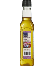 Valkosipulioliiviöljy