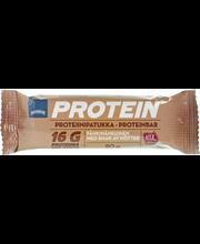Protein bar peanut