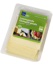 Gouda Luomu Viipale
