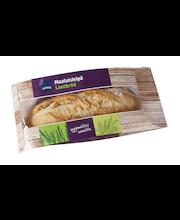 Maalaisleipä n. 390 g