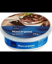 Rainbow Mascarpone 250 g