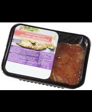 Rainbow Valkosipuli-yrttimarinoitu porsaan ulkofileepihvi 360 g, 3 kpl