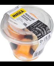 Makula 100g Fresh&Easy...