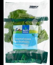Kotimaista Suomalainen Keräsalaatti  100 g