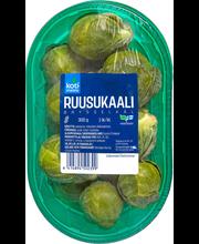 Kotimaista Suomalainen Ruusukaali 300 g
