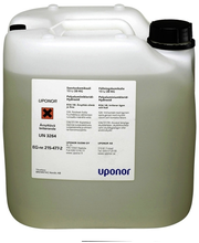 Panosp.kemikaali 15 l upo