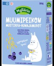 Myllärin 300 g Muumip ...