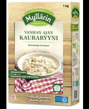 Myllärin 1kg Vanhan aj...