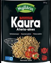 Kaura ateria-aines 250g