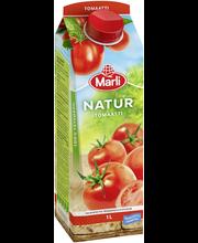 Marli Natur 1L Tomaattimehu