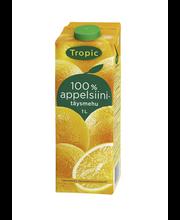 Tropic 1L Appelsiinitä...