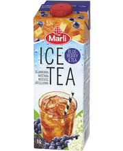 Marli Ice Tea 1L Selja...