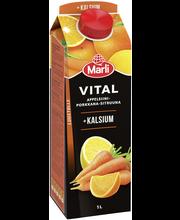 Marli Vital 1L appels-...