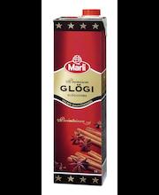 Marli Premium 1L glögijuoma