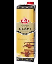 Marli Premium 1L Vaalea glögijuoma