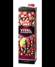 Marli Vital 1L Multivitamiinijuoma