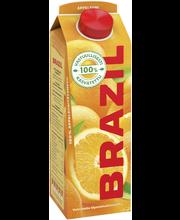 Brazil 1L appelsiinitä...