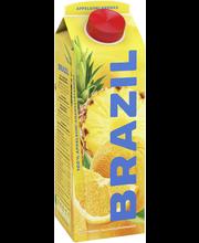 Brazil 1L appelsiini-a...