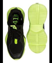 Antti Tapani unisex sneakerit