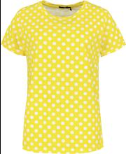 House naisten t-paita CKL-01