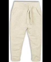 V housut d36322