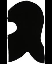 Nevertex miesten päähine
