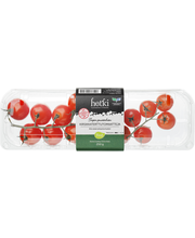 Tomaatti 250g