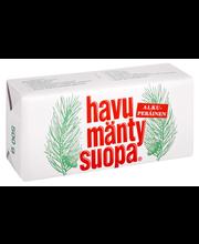 Havu Mäntysuopa 500g p...
