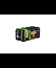 Karhu  III 33cl tlk 4,6% 8-pack olut