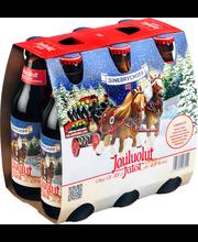 SFF Jouluolut III 33cl 6pack lasiplo 4,6% olut
