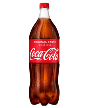 Coca-Cola  150 cl KMP