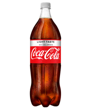 Coca-Cola Light 150 cl