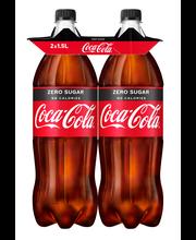 Coca-Cola Zero 150 cl ...