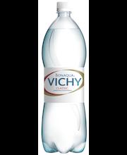 BonAqua Vichy 150 cl KMP kivennäisvesi