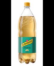 Schweppes Ginger Ale 1...