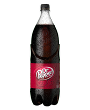 Dr.Pepper Original 150...