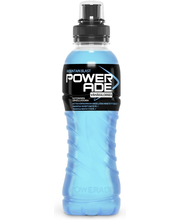 Powerade Mountain Blas...