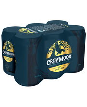 Crowmoor Dry Apple 33 ...