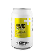 BAT Vit Energy Cit&Whi...