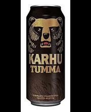 Karhu Tumma  4,6% 50 c...