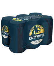 Crowmoor ExtraDryApple...