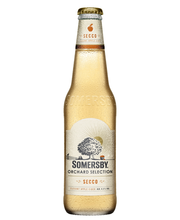 Somersby O.Sel Secco4,...