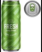 SFF LD FreshLime-Kakt ...