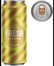 SFF LD Fresh Päärynä 4...