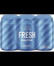 SFF LD FreshGrei 4,7% ...