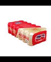 Koff Export 5,2 % 33 c...