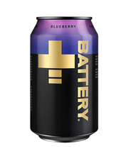 Battery BlueberryEnerg...