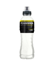 Powerade Situuna Lime ...